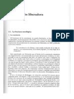 2.2 Ontologia.pdf
