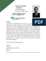 CV - Jose Carlos Muga Vasquez.pdf
