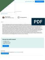 (PDF) Literature as an organic language learning tool.pdf