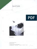 BOGDANOVIC_-_Big_Band_Suite_Ed_Guitar_Solo__g.pdf