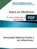 05. SEPSIS EN OBSTETRICIA.pptx