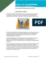 U2. Procedimientos  del Sistema de comparacion de inventarios.pdf