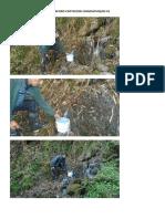 AFOROS CAPTACIONES.pdf