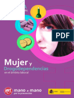 GUIA PREVENCION MUJER-.pdf