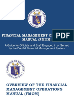 FINANCIAL-MANAGEMENT-OPERATIONS-MANUAL-FMOM-1.pptx