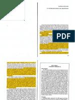 1.1 Martin-Baro. La naturaleza de lo social.pdf