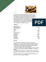 154244671-Francisco-Tejeiro.pdf