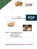 331926527-Manual-de-Pasteleria-y-Panadria-260312.pdf
