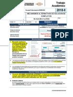 FTA-2018-1-M1 MARCS (1).docx