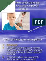 bronsiolitele_acute_grave_ale_sugarului_release_by.ppt