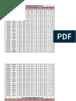 cash basic.pdf