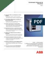 17806906.pdf