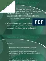 Intro_Statistics.ppt