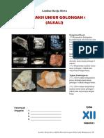 3 - LKS 4 JP alkali