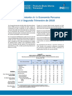 Informe Tecnico Nº 03 - II Trimestre 2018.pdf