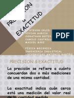 precisionexactitud2-130311124415-phpapp01.pdf
