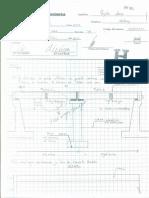 Solucionado 2013-I.pdf