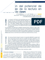 evaluacion__aprendizaje_de_lectura_en_sindrome_down.pdf