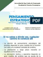 2.2  USAC - EL PENSAMIENTO ESTRATEGICO 2016.pdf