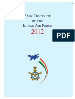 Basic Doctrine_IAF.pdf