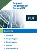 konsultasi-pengembangan.pptx