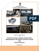 Report 4 Traction System.pdf
