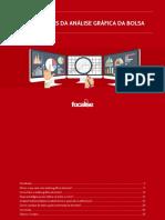 Os-segredos-da-análise-gráfica-da-bolsa_final.pdf