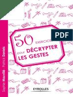 294065770-50-Exercices-Pour-Decrypter-Les-Gestes.pdf