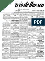 Dh 19020908