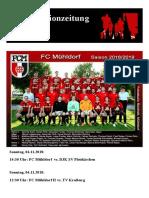 Stadionzeitung_Pleiskirchen_Kraiburg