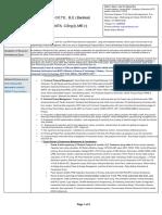 Koushik Dey Resume D 07082018.Docs(1)