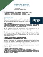 DEVO AVANZA 6 Resiliencia %22Grietas de Oro%22.pdf