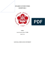 006. Buku Dinamika Struktur Sugeng P Budio