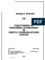 Ambika's Report1