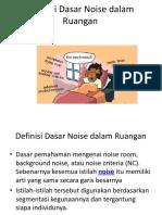 definisi-dasar-noise-dalam-ruangan.pdf