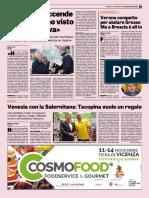La Gazzetta Dello Sport 04-11-2018 - Serie B - Pag.2