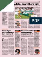 La Gazzetta Dello Sport 04-11-2018 - Serie B - Pag.3