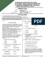 naskah-soal-bhs-lampung-7.2011.pdf