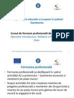 1 Prezentare_curs OIVPD.pptx