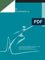 atrofia multisistemica.pdf
