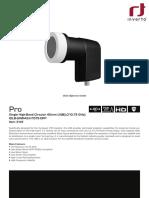 3142 SP-IDLB-SINR42-H1075-OPP(EnV010714)
