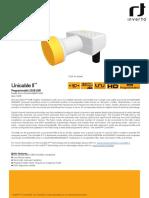 5278 SP-IDLU-32UL40-UNBOO-OPP(EnV060318)