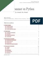 0213 Formation Programmation Python