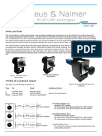 lock_out relay.pdf