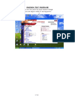 222030877-Omicron-Test-Procedure.doc