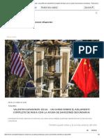 Valentin Katasonov. Estados Unidos_ una política de aislamiento completo de Rusia con la ayuda de sanciones secundarias - Russian Economic Society.pdf