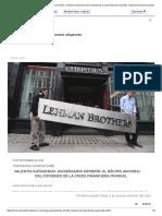 Valentin Katasonov. Aniversario sombrío_ el décimo aniversario del comienzo de la crisis financiera mundial - Russian Economic Society.pdf