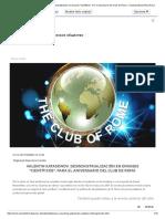 Valentin Katasonov. Desindustrialización en envases _científicos_. Por el aniversario del Club de Roma - Sociedad Económica Rusa.pdf