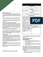 CUEVAS-Maritime-Commerce-Reviewer.docx