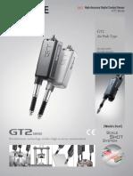 GT2 Catalog.pdf